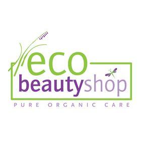 Ecobeautyshop