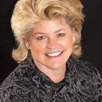 Paula Roach