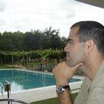 Sérgio Rolo
