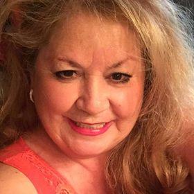 Ofelia G. Martinez