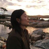 Vivian Hui