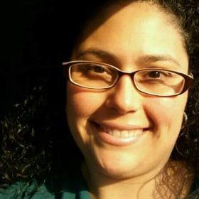 Crystal Romero