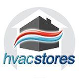 HVAC Stores