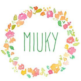 Miuky Kids