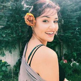 Chintiya smith
