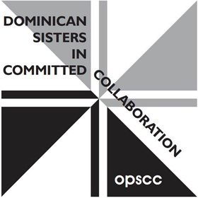 Dominican Sisters in Committed Collaboration
