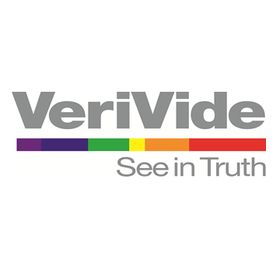 VeriVide Ltd