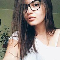 Aleksandra Saczuk