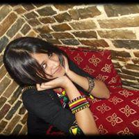 Soniya Mishra