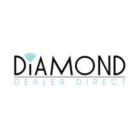 Diamond Dealer Direct LTD.