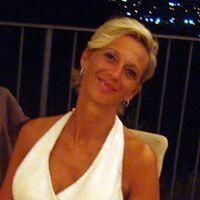Lise Harstad