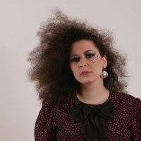 Shermine Sawalha