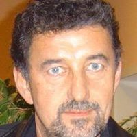 Manfred Czehak