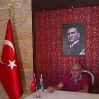 Aliosman Güney