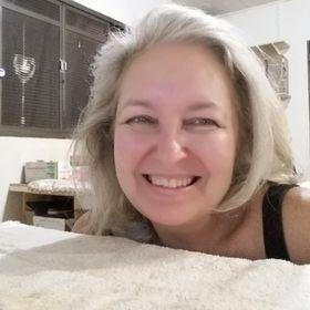 Joyce Libutti Mendes