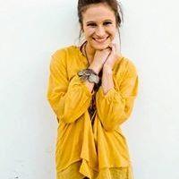 Araceli Streda