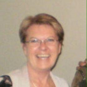 Denise O