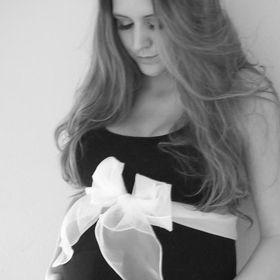 Victoria Stagg
