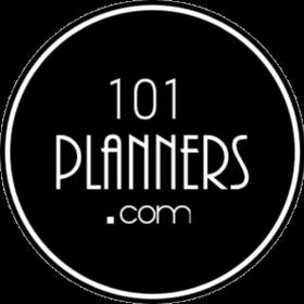 101 Planners
