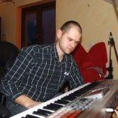Darek Piano