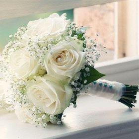 Memoires Invitatii de nunta si botez