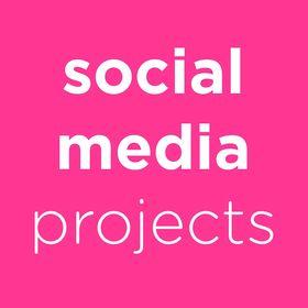 Social Media Projects Barcelona  Navarra