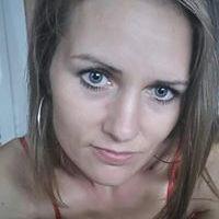 Karolina Bojek