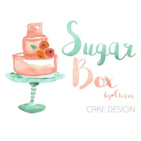 Sugarbox by Chara - Party Birthday Cakes