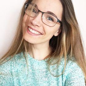 Eva Hrabkovska