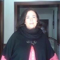 Rosa Maria Ramal Leon