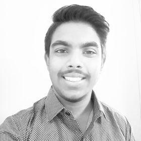 RahimKhan