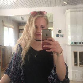 Anniina Karvanen