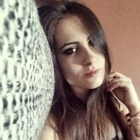 Andreea Burtea