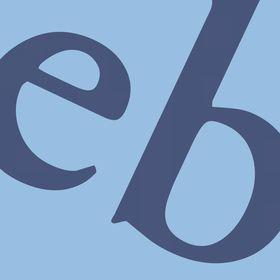 Edward Bar