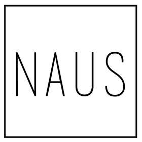 Martijn NAUS