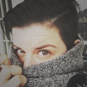 Mer Sherman Marketing