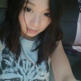 Josephine Wen