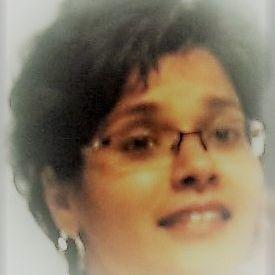 Wandana Hessels