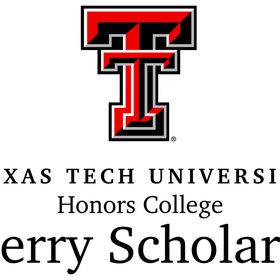 Tech Terry Scholars