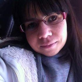 Xristina Ntatsi