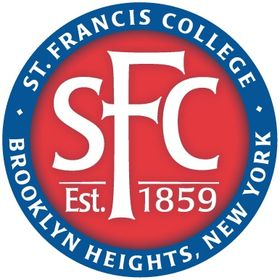 St. Francis College Library