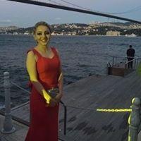 Pınar Rehber