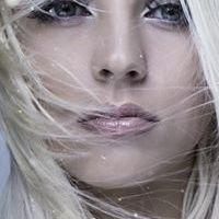 Blondinka Mechta