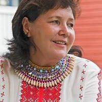 Sonja Manaj