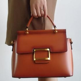 Women's Fashion | Women's Handbags | Purses | Outfits
