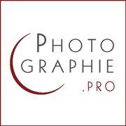 Photographie. Pro