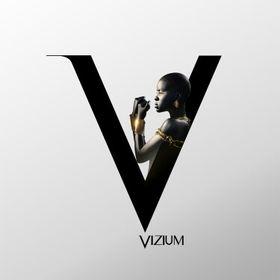 VIZIUM create