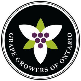 Grape Growers of Ontario