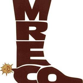 Maricopa Real Estate Company