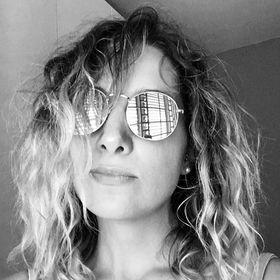 Sara Agostini